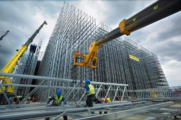 Izin Yang Diperlukan Developer Dalam Mendirikan Bangunan