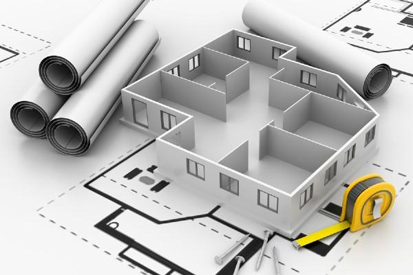 Siapkan 9 Izin Perumahan Ini Sebelum Memulai Bisnis Property